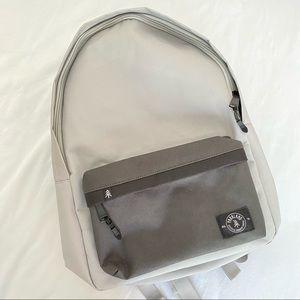 New* Parkland backpack